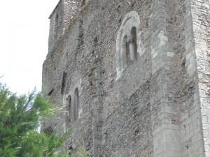 fenetre chateau de montbazon