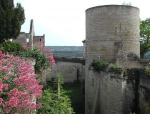 pont chateau de chinon2
